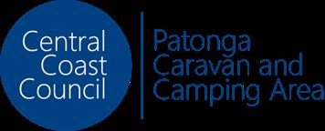 Patonga Caravan And Camping Area